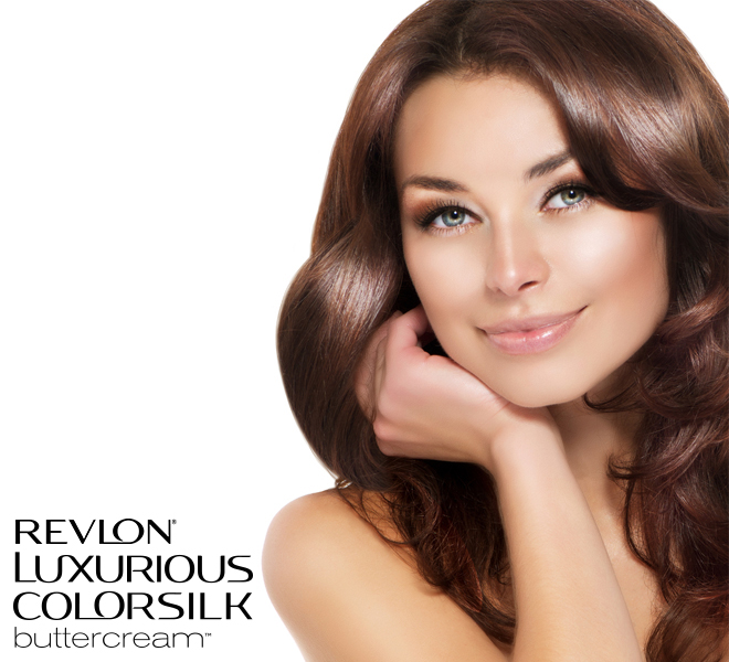 Relvon-hair-care