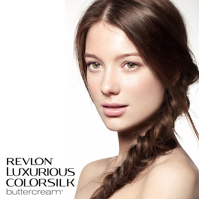 Revlon-fishtail-plait