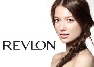 Revlon-fishtail-preview
