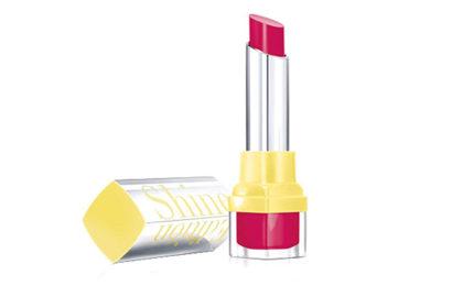 Bourjois Shine Edition Lipstick