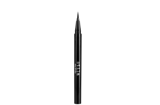 Stay All Day Waterproof Liquid Liner