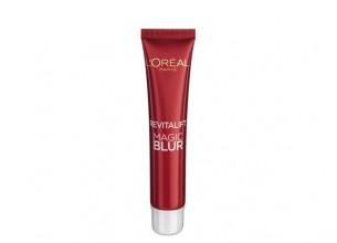 L'Oreal Revitalift Magic Blur Finishing Cream