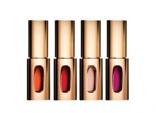 L'Oréal Paris Colour Riche Extraordinaire Lip Color