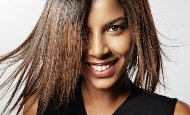update-your-look-with-colour-and-relaxers