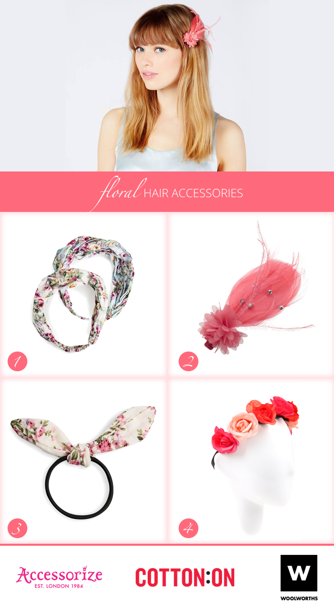 Floral-Hair-acc-article-V3