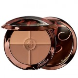 Guerlain4seasons