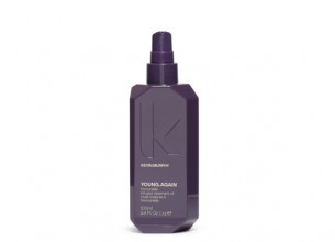 Kevin Murphy Hair Oil