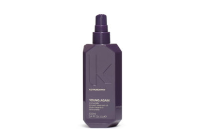 Kevin Murphy Young.Again Infused Treatment Oil