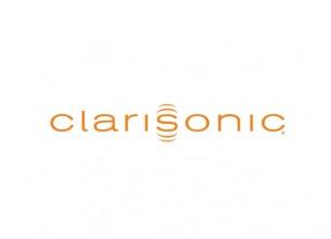 clarisonic logo