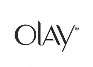 Olay Logo