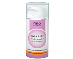 Mio-shrink-to-fit