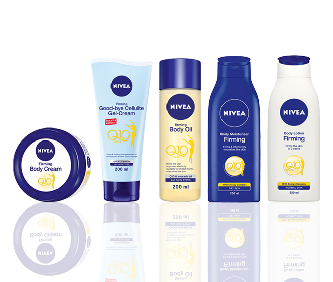 Nivea-body-care-competition