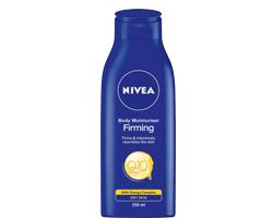 Nivea-Q10-firming-lotion