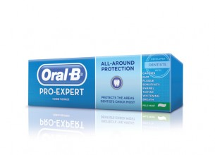 Oral-B-Pro-Expert-Mild-Mint