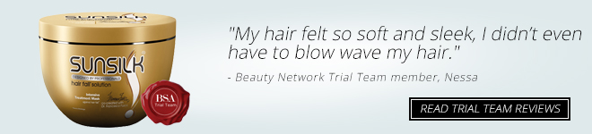 Sunsilk Hair Fall Treatment