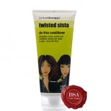 Twisted Sista De Frizz Conditioner