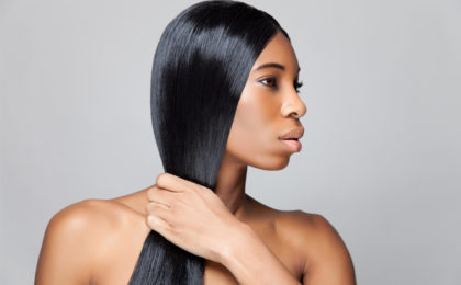 Under cover: How to care for weaves and wigs