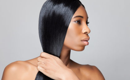 The best tips for washing your weave