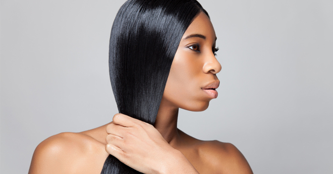 how-to-care-for-wigs-and-weaves