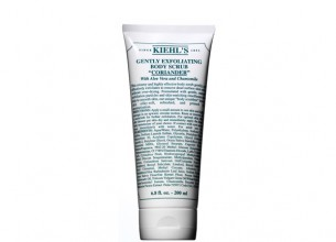 exfoliating-body-scrub-coriander-200ml