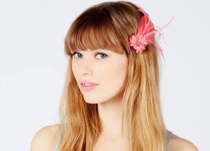 floral-hair-accessories