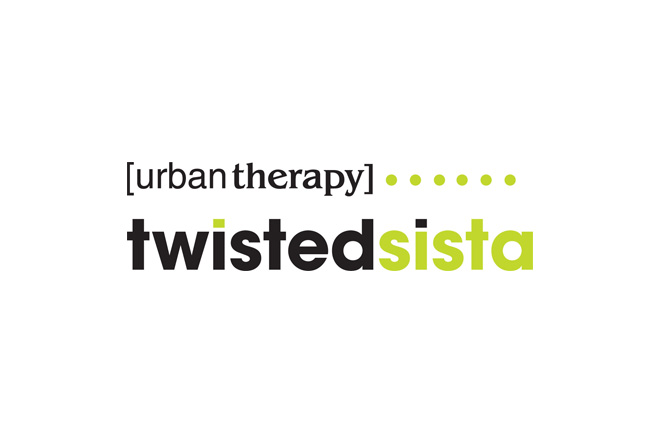 TwistedSista