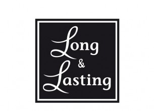 Long & Lasting