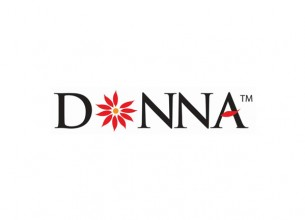Donna