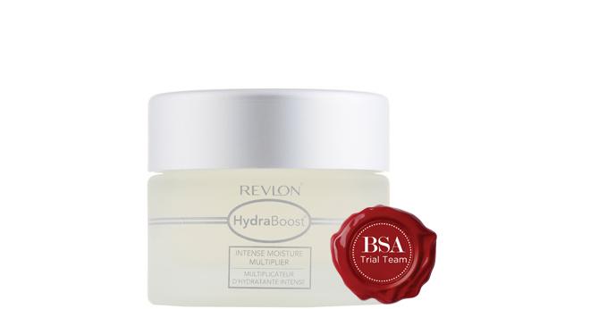 Revlon Hydra Boost