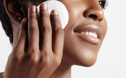 Can skin become immune to active ingredients?