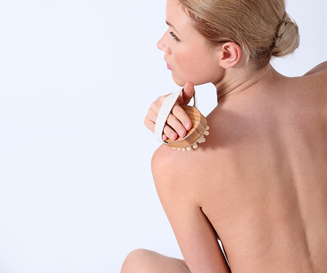 body-acne