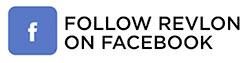 Follow_on_facebook
