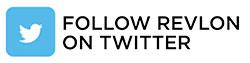 Follow_on_twitter