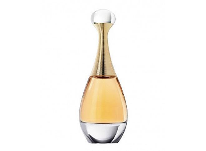 Fragrance_Gift_Guide