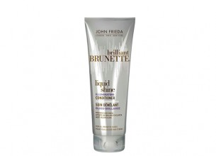 John Frieda Liquid Shine Illuminating Conditioner
