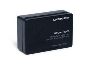 KEVIN-MURPHY-Rough-Rider-Matte-Clay-starker-Halt-100g