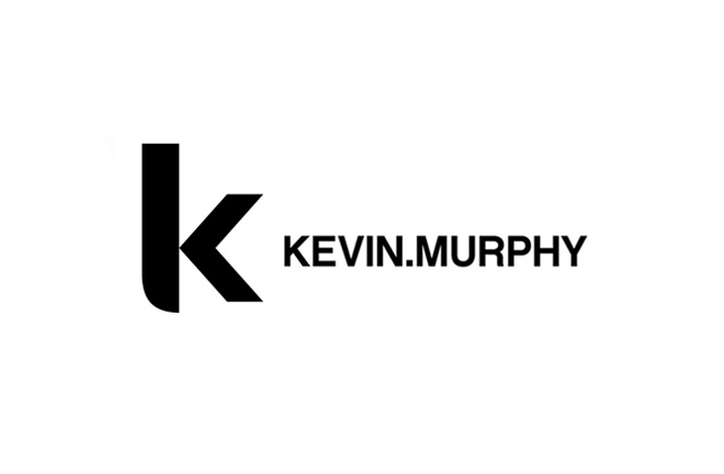 Kevin-Murphy-logo