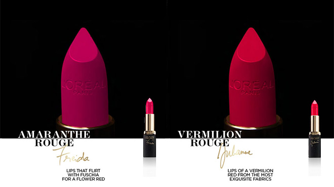 L'Oreal-pur-rouge