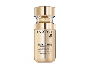 Lancôme Absolue Yeux Precious Cells Eye Concentrate