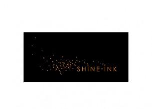 ShineInk Logo