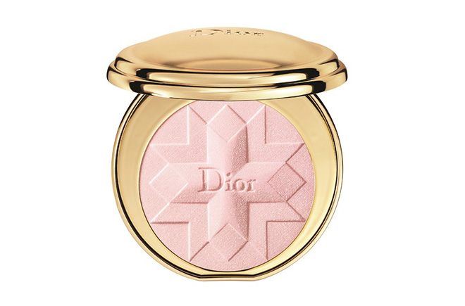 Dior-gift-guide