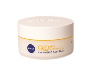 NIVEAQ10plusAnti-WrinkleEnergisingDayCreamSPF