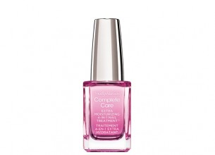 Sally Hansen Complete Care Extra Moisturizing 4-in-1 Nail Treatment