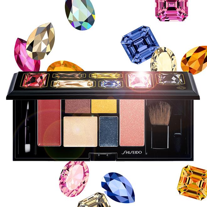 Shiseido_competition