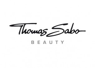 THOMAS-SABO-Beauty