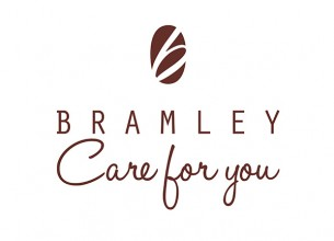bramley-care-for-you