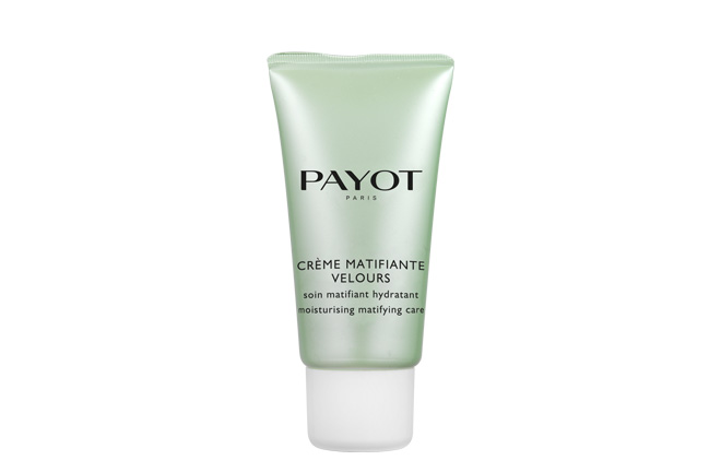 Payot Expert Purete Crème Matifiant
