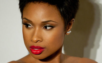 The best short hairstyles to rock