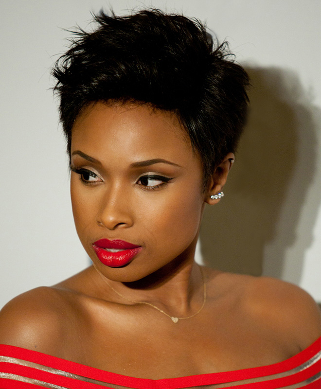 The Best Short Hairstyles To Rock Beauty South Africa