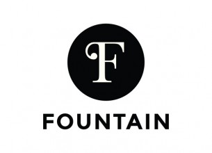 Fountain-beauty-supplements